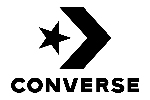 By Converse