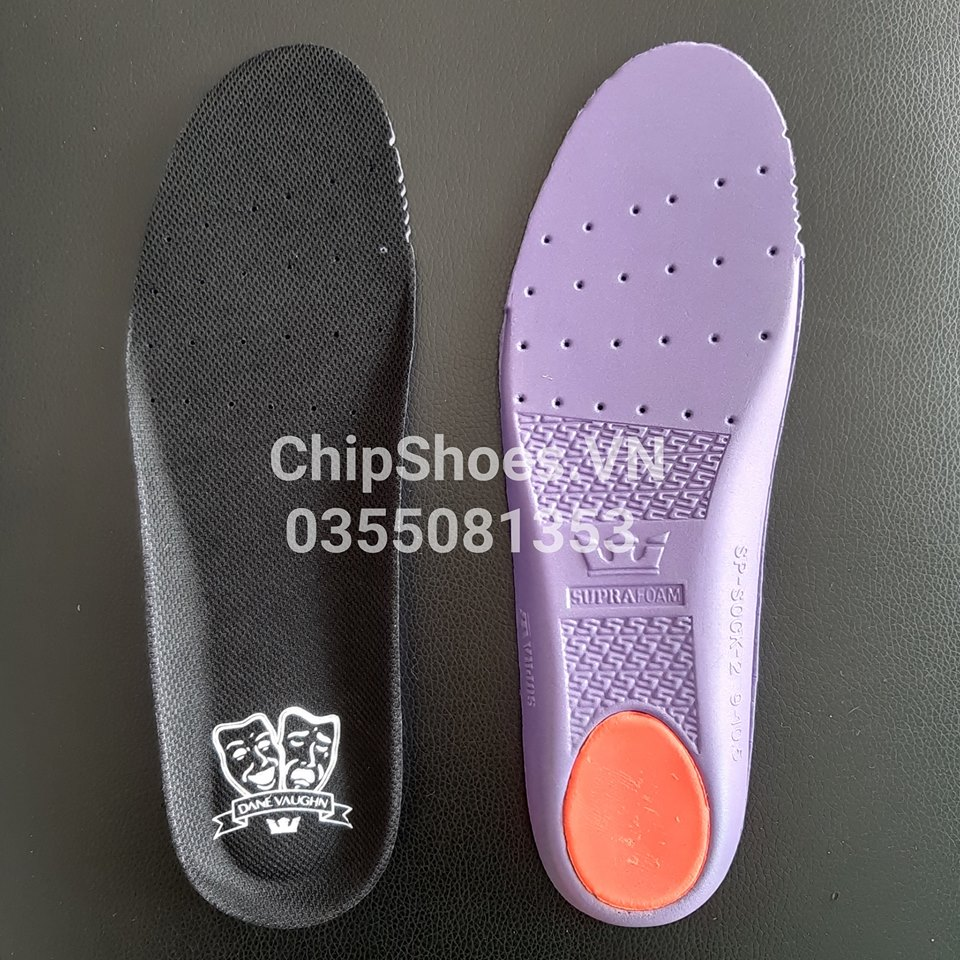 lót giày thể thao 02